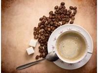喝咖啡也會「醉」? 兩大類體質的人不適合喝啦!