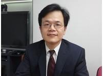 台灣品牌致命傷 簡伯儀:附加價值提升不夠