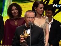 金馬獎/最佳劇情片《刺客聶隱娘》 奪5獎成大贏家
