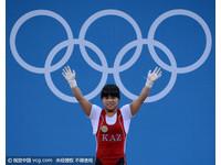 倫敦奧運魔咒? 4年內死了18位運動員
