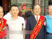 【全文】反年金改革 陳庚金:能撈救撈,拖垮政府!