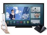 追劇專用的OVO電視盒Lite台北資訊月開賣!售價2千有找