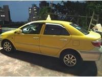 消基會籲研發計程車資試算APP 經部:交通部權責