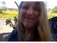 對「WIFI」嚴重過敏... 英國15歲少女上吊自殺!