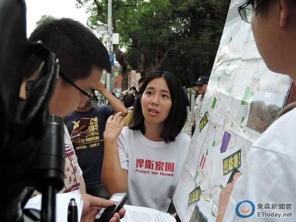 2016大選,立委選舉,桃園,王寶萱,綠社盟
