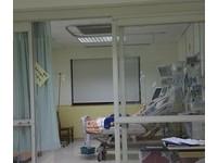 醫院鬼故事(六)/死後迷路的小孩 老爺爺不知撞鬼了