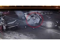 槍擊嘉義信吉夫妻 凶嫌在高雄佛陀紀念館舉槍轟頭