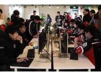 南京理工大學辦LOL電競賽 參賽者成績要年級前30%
