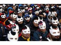 鬼島2.0版!南韓人8成想移居海外 離開「地獄朝鮮」