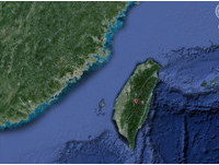 1893年「台灣史上最冷的一天」!連雲林、嘉義都下大雪
