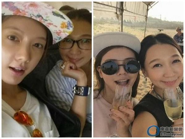Dream Girls排擠懶人包!宋米秦醞釀40天情緒大爆發_04
