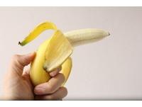 做愛陰莖硬不起來? 性專家提5方法救救「軟GG」!