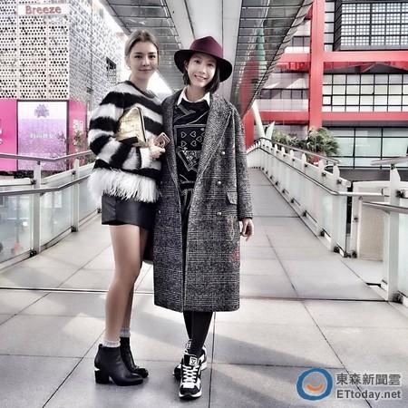Dream Girls排擠懶人包!宋米秦醞釀40天情緒大爆發_02