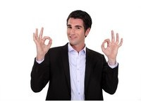 從手指看陰莖長度?醫:比起長度...更該在意睪丸大小