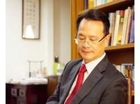 頂新律師「羅豐胤」當選法評會代表 司法院:無從置喙