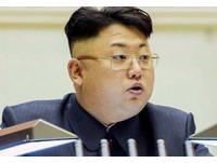 氫彈試爆後首發表感想 金正恩:美帝威脅只好自衛