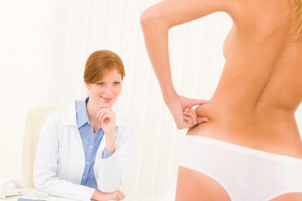 d1475316 最安全? 自體脂肪移植風險高 副作用高達47.9%