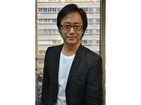 日本記者:「我被台灣名嘴徹底消費了!」