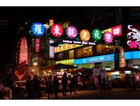 台灣某些「鄉鎮」比「市」還猛? 鄉民狂推「這兩地」完勝