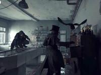 帥到爆!《刺客教條:梟雄》開膛手傑克360度環景影片