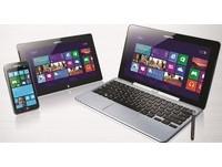 德國 IFA/三星推出全新 ATIV 系列微軟平板、手機