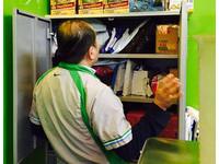 技能+1!網路買酒到超商取貨 店員:被罰錢的是我們