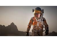「瓦力」上班族 NASA徵才到火星上班 年薪464萬!