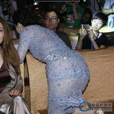 榆林黑社会王鑫图片_王鑫的博客