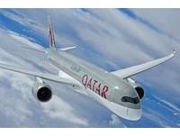 斷交風波影響持續擴大 多個往來卡達中東航班陸續停飛