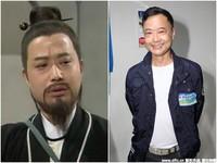 《神鵰俠侶》港星鄺佐輝棄化療 大腸癌病逝享年59歲