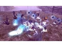 《新龍之谷Online》新職業「銀月獵手」今日登場