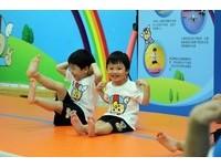 這6類兒童優先招生! 年收入50萬以下免費念幼兒園