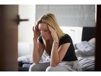跨年狂歡怕喝太茫? 「10妙招」解宿醉...起床不怕頭痛