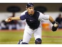 MLB/搞定健康問題 雙城莫爾再出發