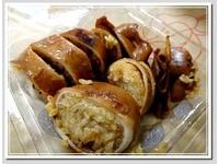 北海道美食空運來台 墨魚飯滿到包不住!