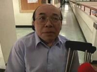 建商行賄遇現代清官 桃秘書長葉秀榮拒80萬誘惑