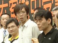 蘇建和案3被告無罪 吳銘漢兄喊三聲「冤啊」