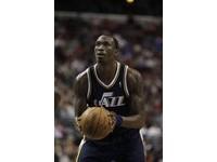 NBA/霍華德復出好搶手 尼克、山貓渴望網羅