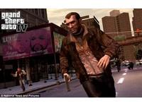研究:暴力電影電玩 會誘發攻擊行為