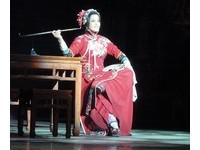 56歲劉曉慶整形流言傳不停 瞎扯趙雅芝、潘迎紫救援