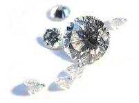 陸女偷鑽石被抓還撂日文 珠寶商賣假鑽也被捕