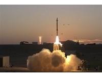 川普普丁同日宣布「擴大核武」 美俄再現冷戰競賽?