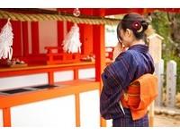 旅客夢想旅遊目的地 日本為首選、其次北歐
