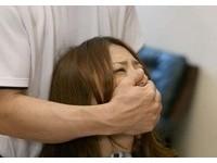 自稱懂穴道豐胸 色房東亂摸19歲女大生胸部被起訴