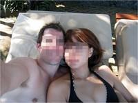 台女戀洋男懷孕才驚覺他沒錢 怒上網造謠反遭「法院認證」