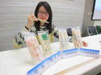 用免洗筷吃飯會「中毒」? 食藥署建議:勿泡熱湯