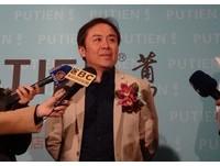 陳正輝:王品2016下半年推2個新品牌