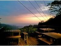 網路人氣最高!隱藏台灣深山中不能錯過的十大餐廳