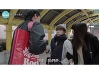 4招擊退討人厭的推銷! 他嚇到說實話:環保筷是竹筷