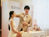 【廣編】SOFINA新品發表 日本最新美肌情報大公開!